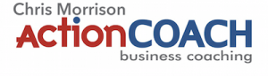 actioncoach_logo_red_blue copy
